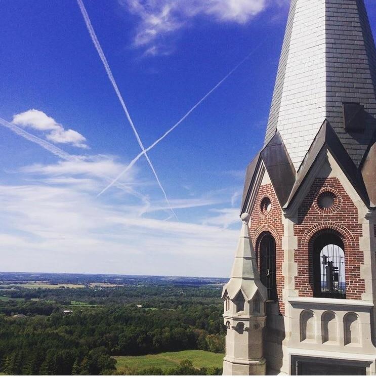 Hubertus, Wisconsin, United States of America