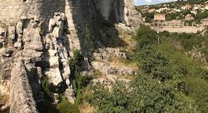 Burg Trsat