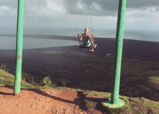 El Seibo, Dominican Republic