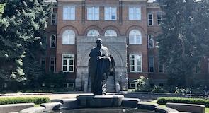 Университет Гондзага