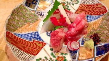 Higashishiokoji