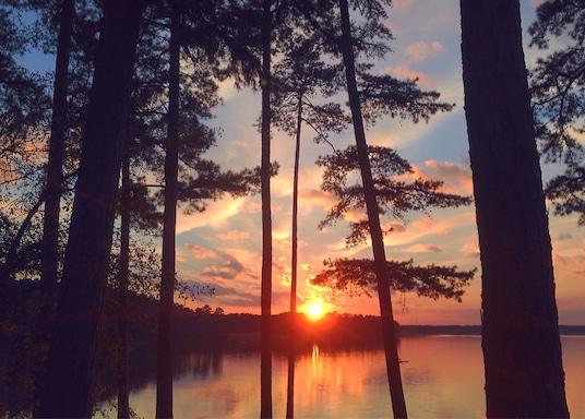 Meridian, Mississippi, Ameerika Ühendriigid