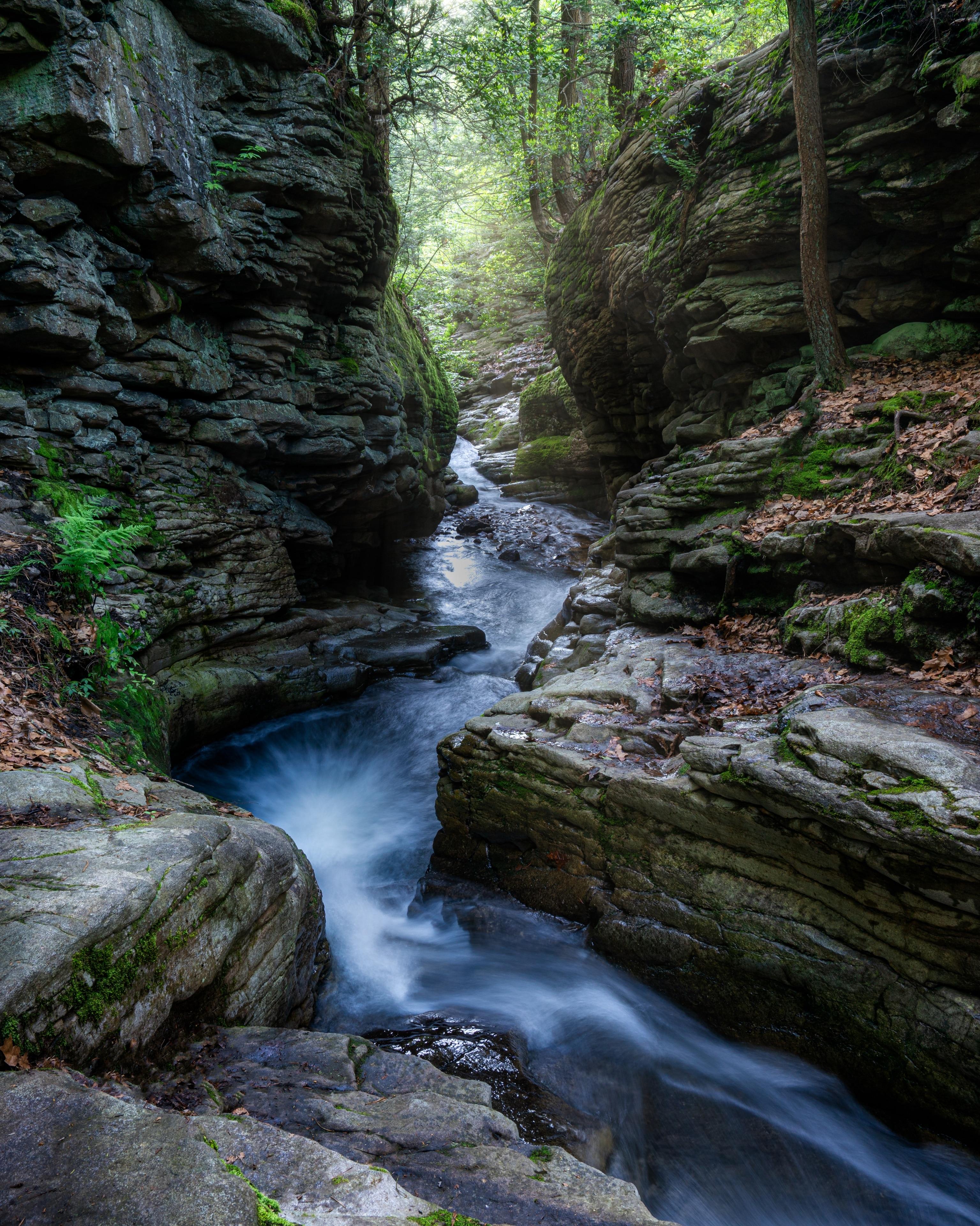 Wilkes-Barre, Pennsylvania, Verenigde Staten