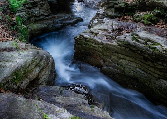 Wilkes-Barre, Pennsylvania, Amerika Syarikat