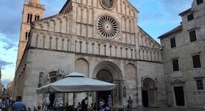 聖阿納斯塔西亞大教堂