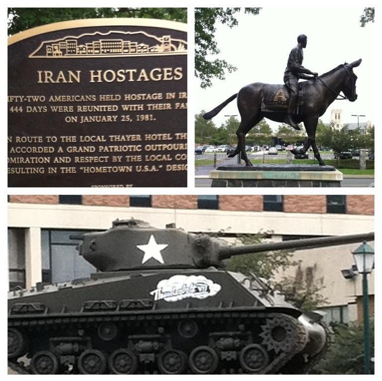 Fort Montgomery, New York, United States of America