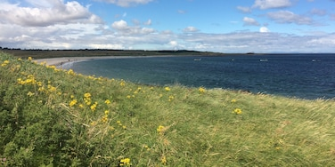 Dunbar, Skottland, Storbritannia