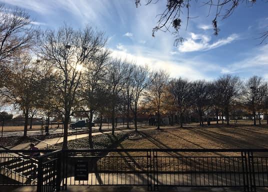 Addison, Texas, United States of America