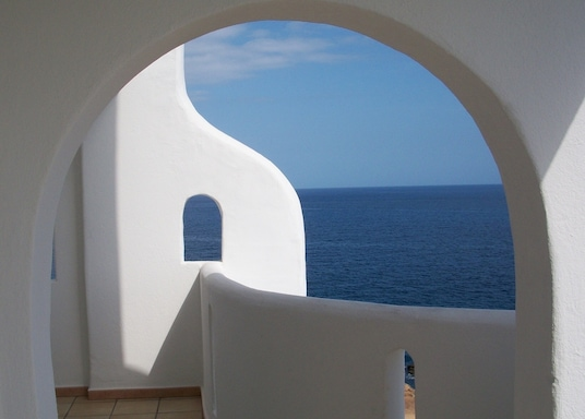סן מיגל דה אבונה, ספרד
