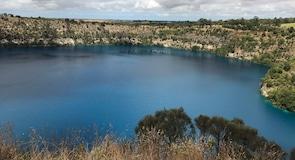 Blu Leiko rezervatas