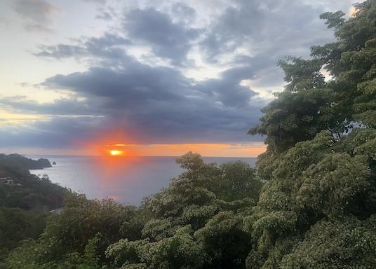 帕帕蓋猶, 哥斯達黎加
