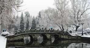 북경대학교