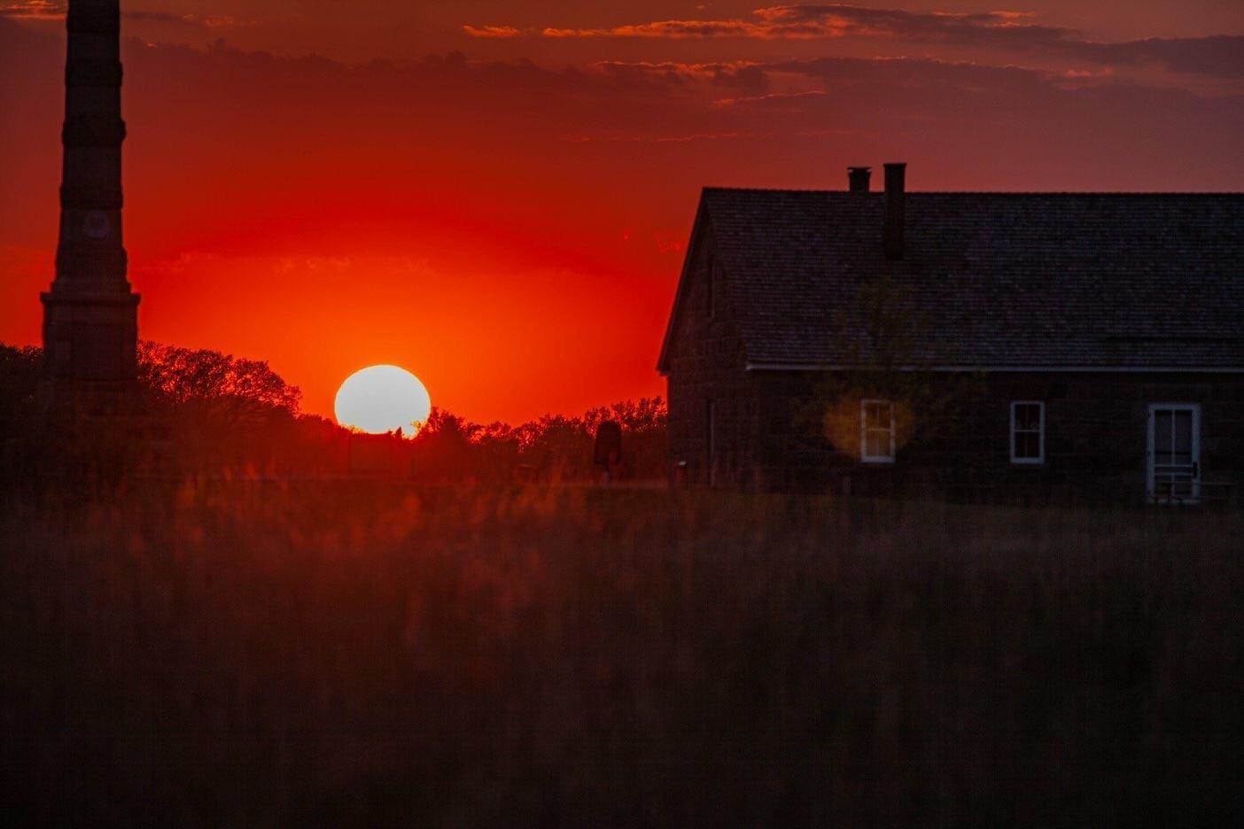 Nicollet County, Minnesota, United States of America