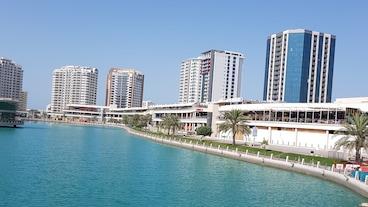 Muharraq/