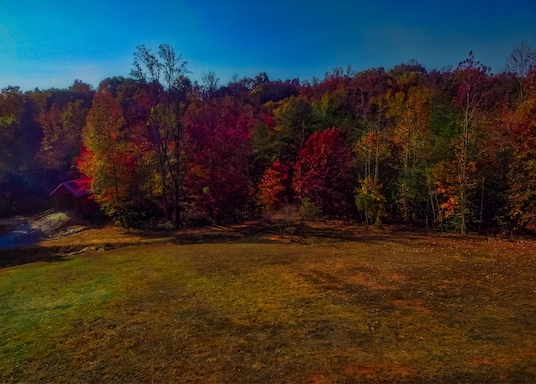Landrum, South Carolina, USA