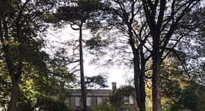 متحف برونتي بارسوناغ