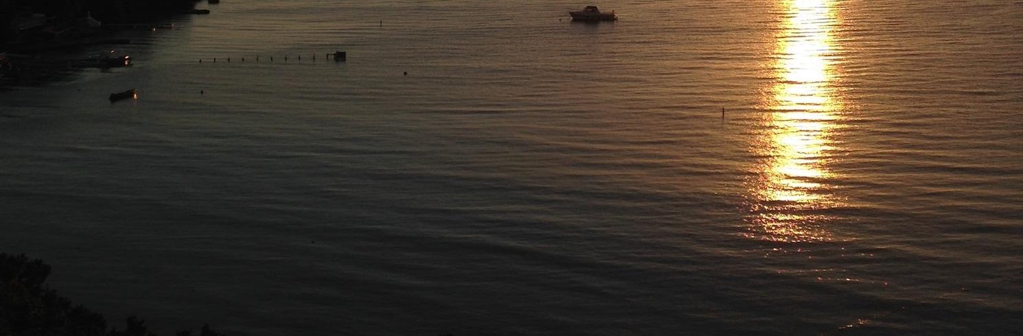 Montalva, Portoriko