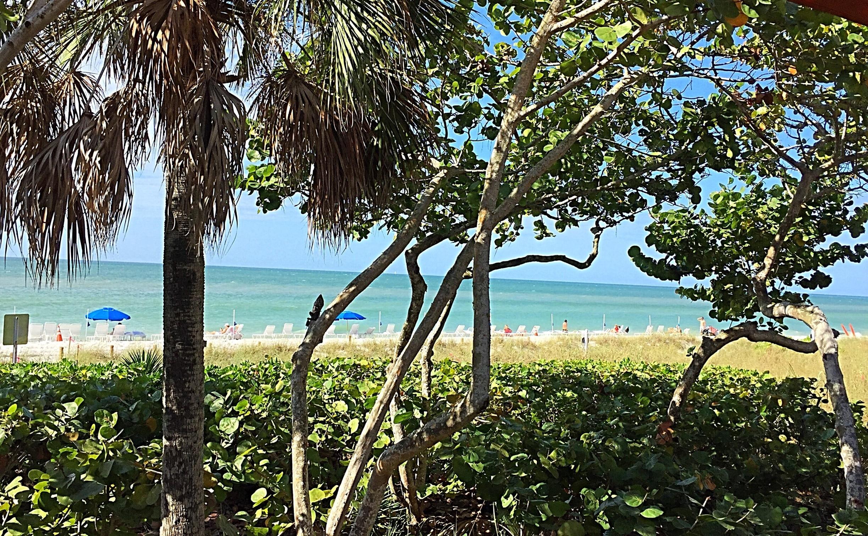 Fernandina Beach, Florida, United States of America