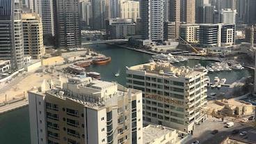 杜拜海濱購物中心/