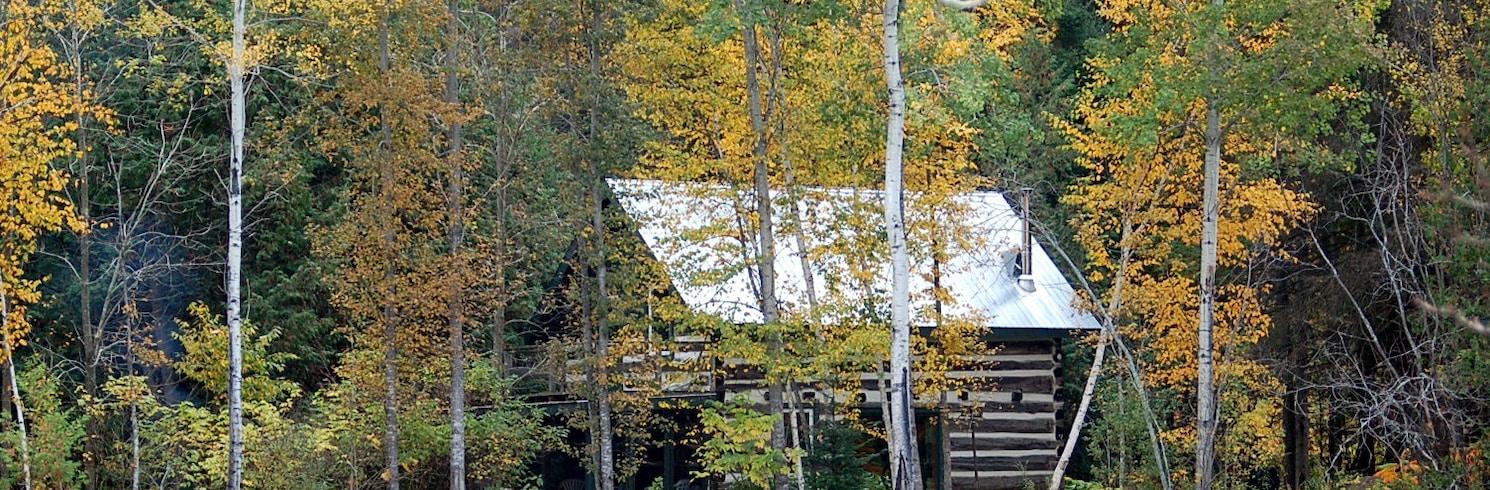 Bonnechere Valley, Ontario, Kanada
