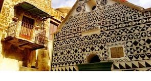 Chios (città)