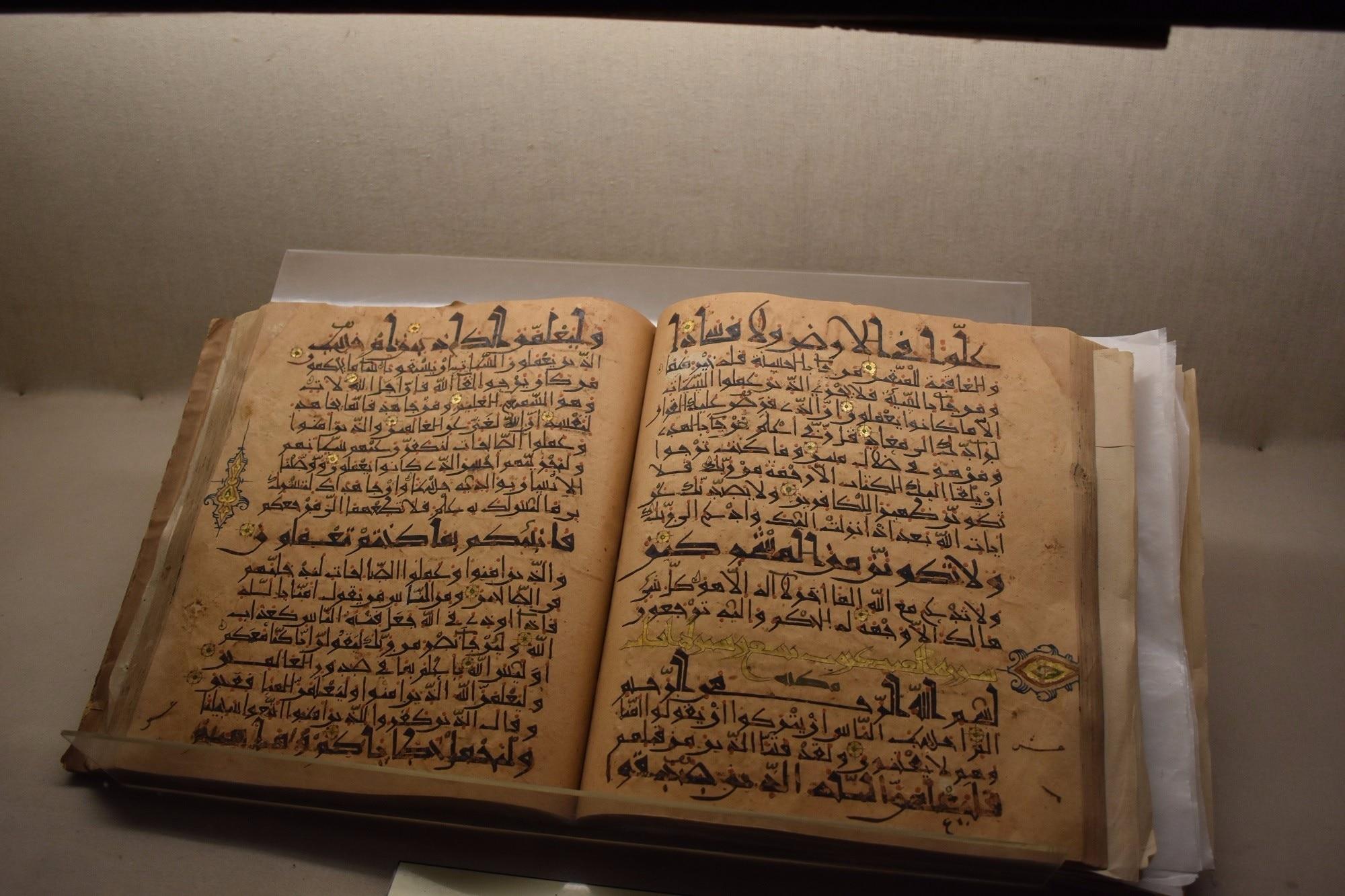 Lahore Museum, Lahore, Punjab, Pakistan