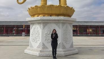 Xiaozhao