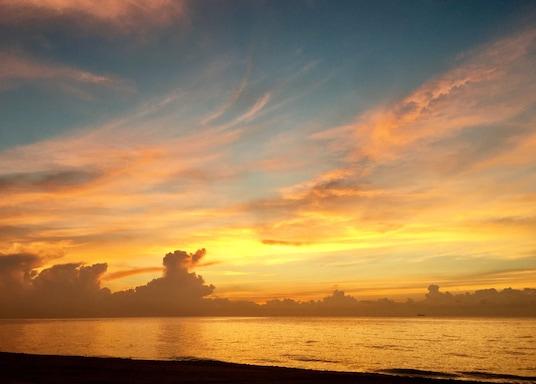 Highland Beach, Florida, USA