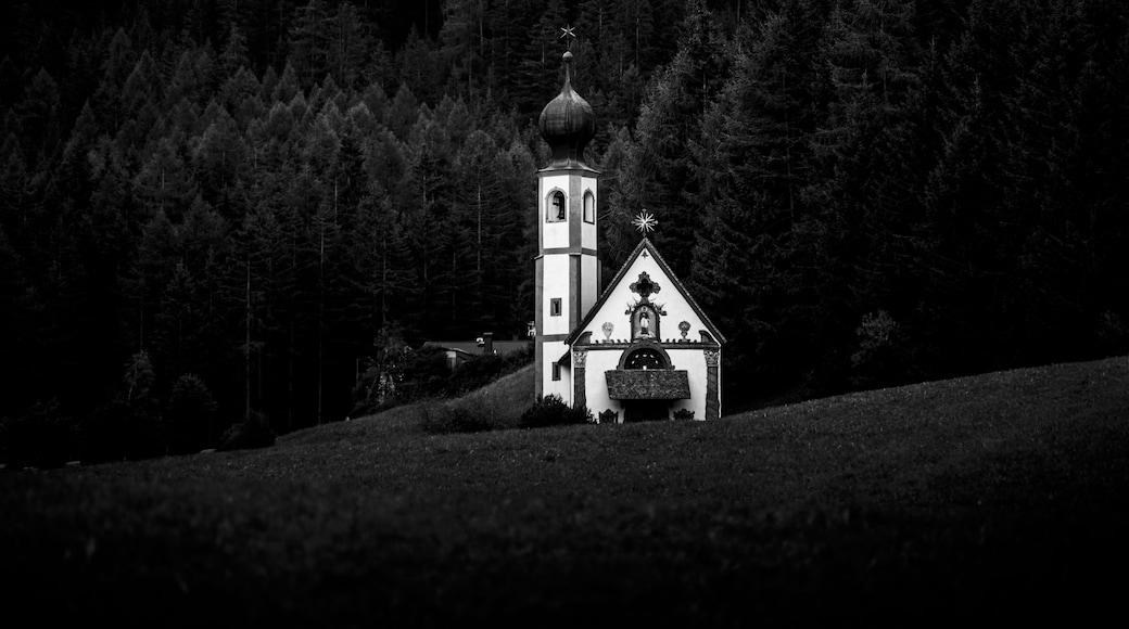 Photo by Tino Pa
