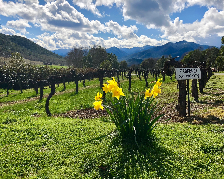 Gold Hill, Oregon, United States of America