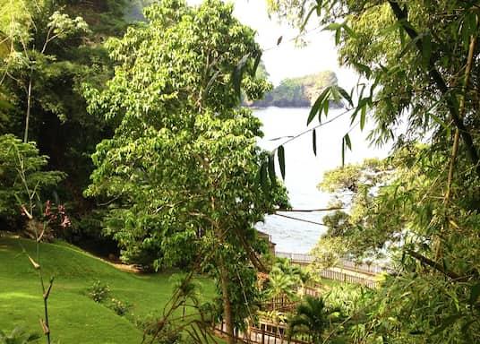Chaguaramas, Trinidad ja Tobago