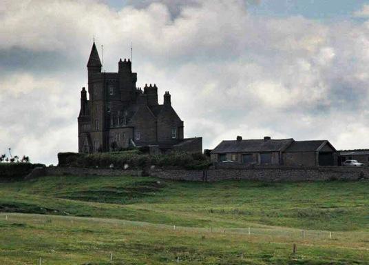 Kilkilloge, Irlanda