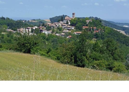 Fortunago, Italy