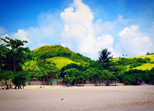Mandaluyong, Filipinas