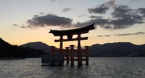 Oceanário de Miyajima