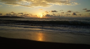 Vịnh Drake