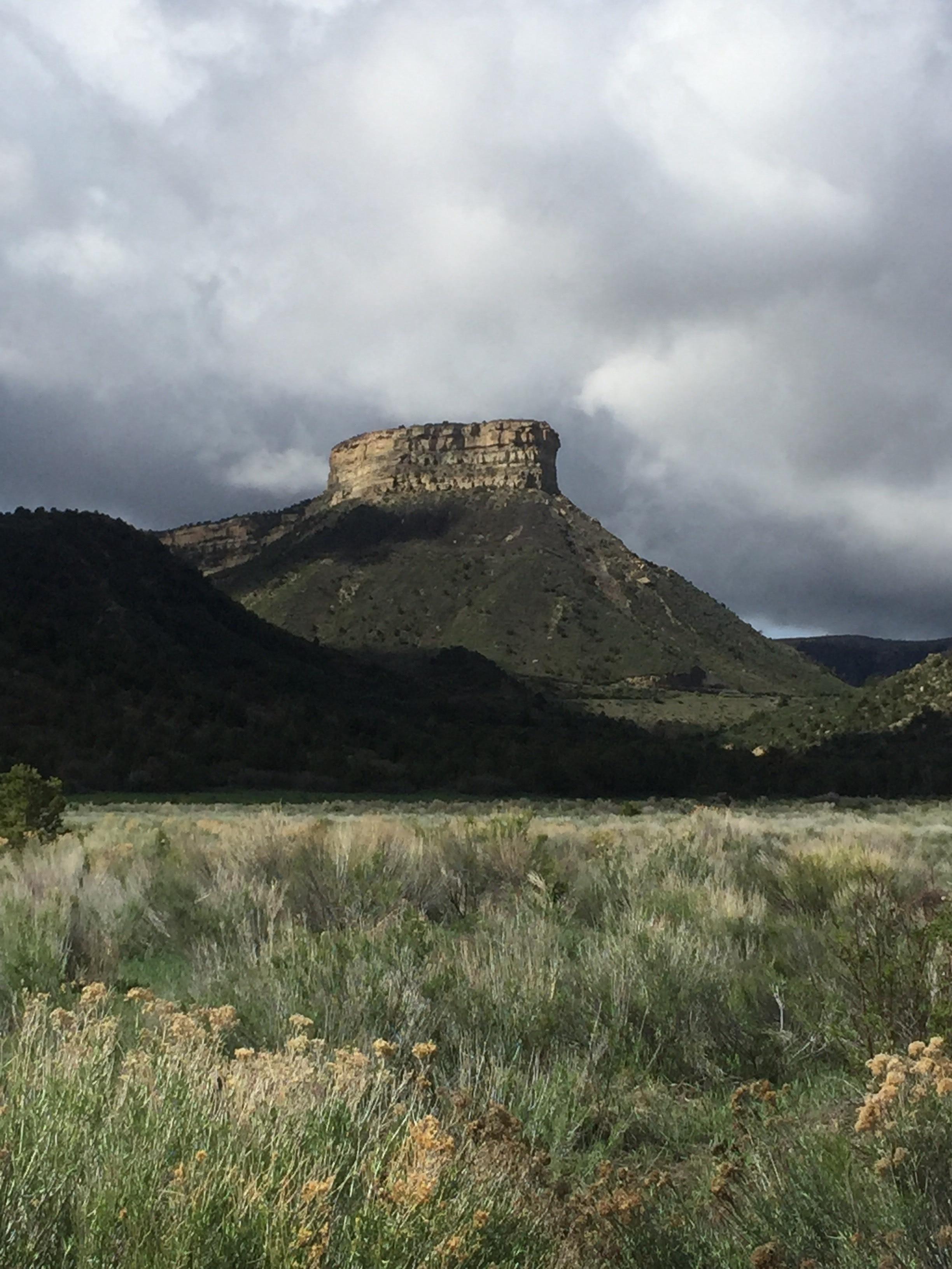 Mancos, Colorado, United States of America