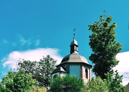 Sundern, Deutschland