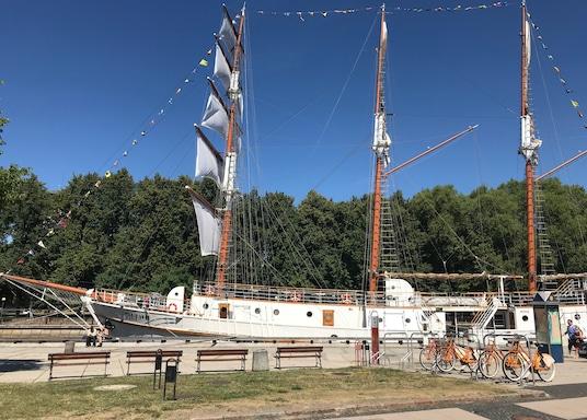 كلايبيدا, لتوانيا