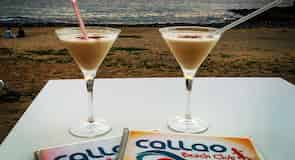 Playa Callao