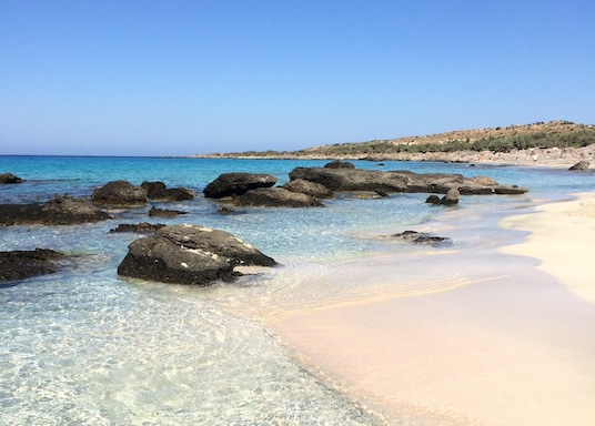 칸타노스-셀리노, 그리스