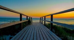 חוף וסטרלנד