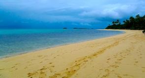 Isla de Fafa