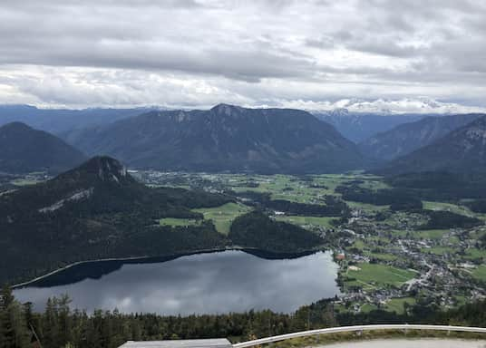 Altaussee, Austria