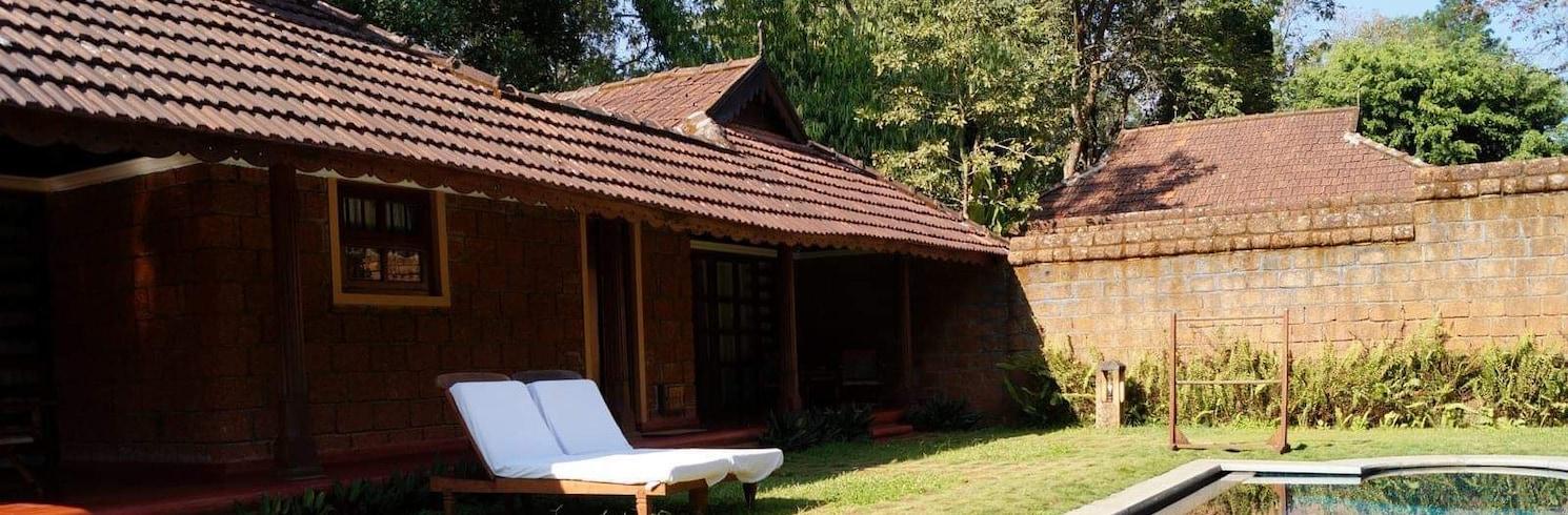 Virajpet, India