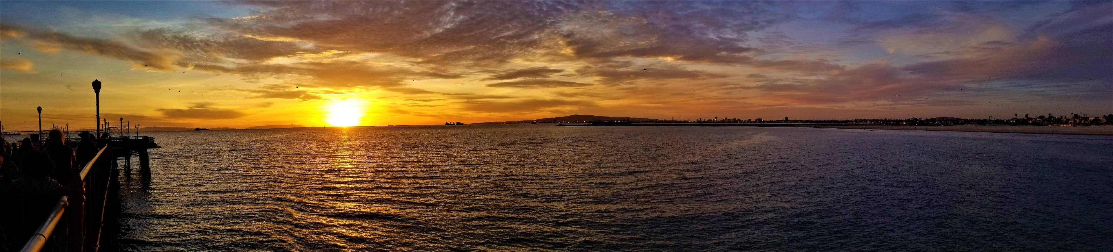 Seal Beach, California, United States of America