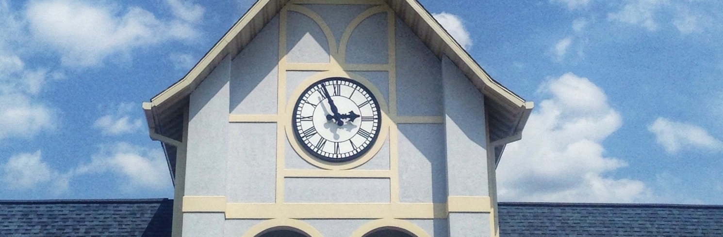 New Glarus, Wisconsin, United States of America