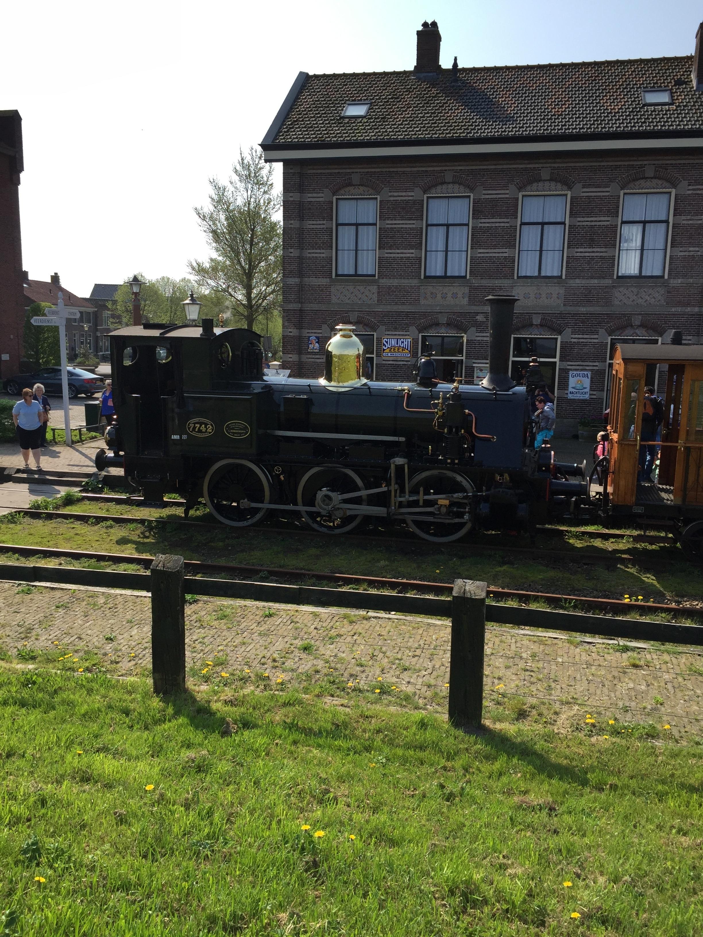 Gemeinde Medemblik, Nordholland, Niederlande