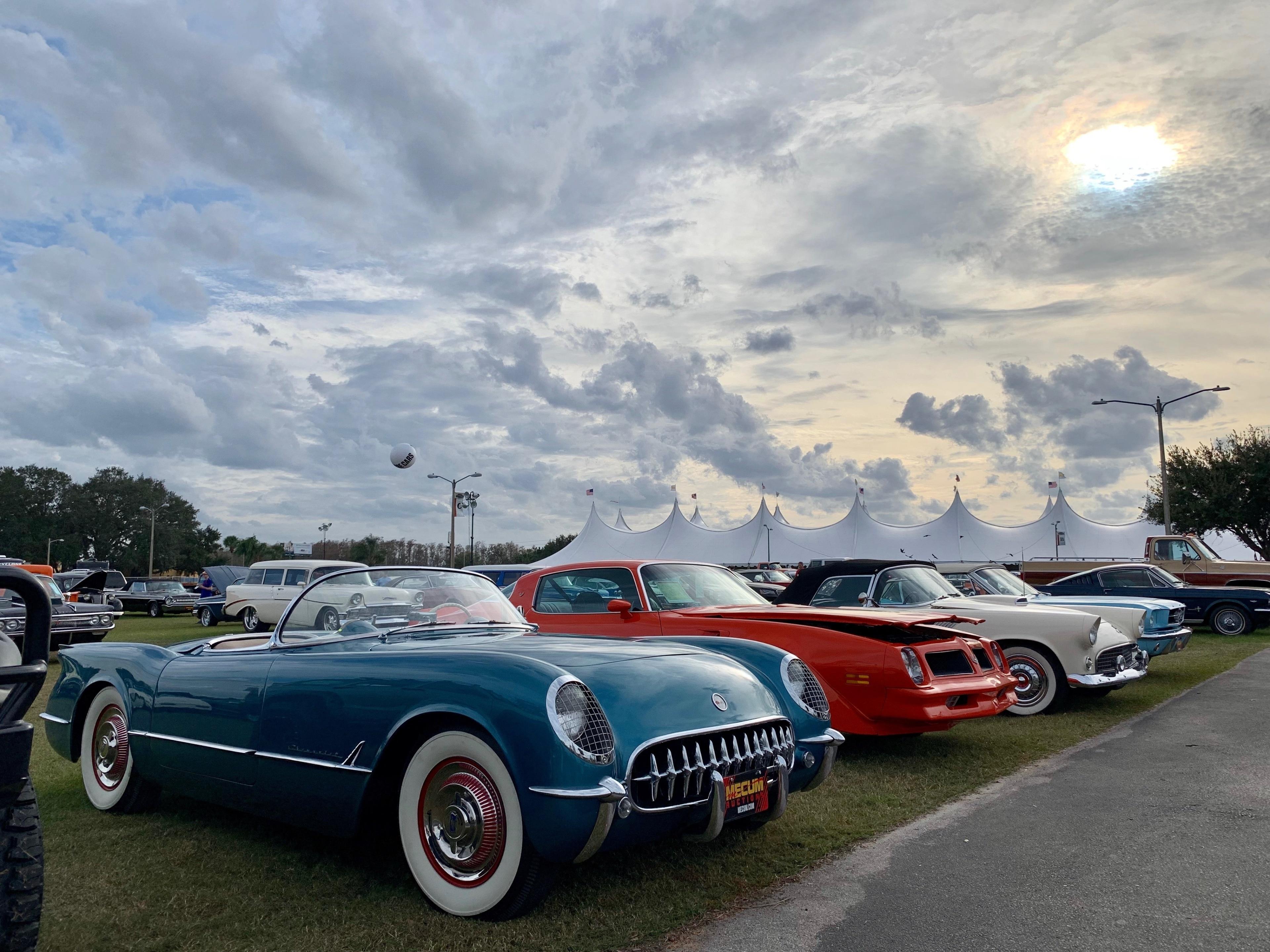 Osceola Heritage Park, Kissimmee, Florida, United States of America