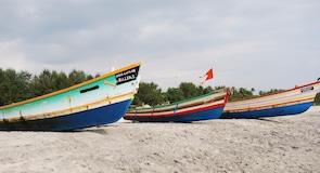Alappuzhan ranta
